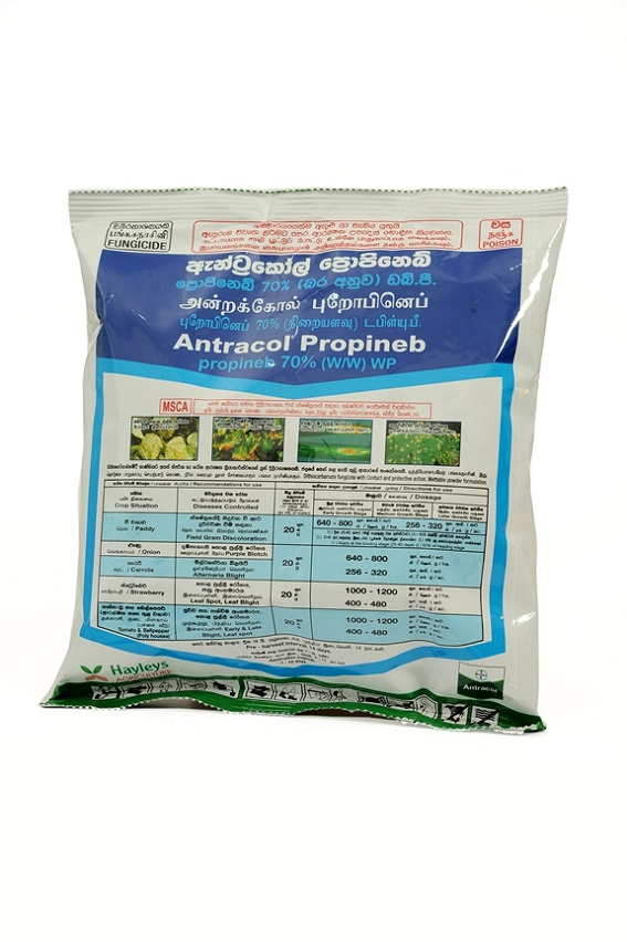 Antracol Propineb